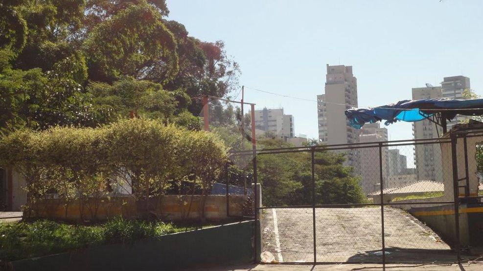 Padrão à venda em Vila Mariana, São Paulo - SP