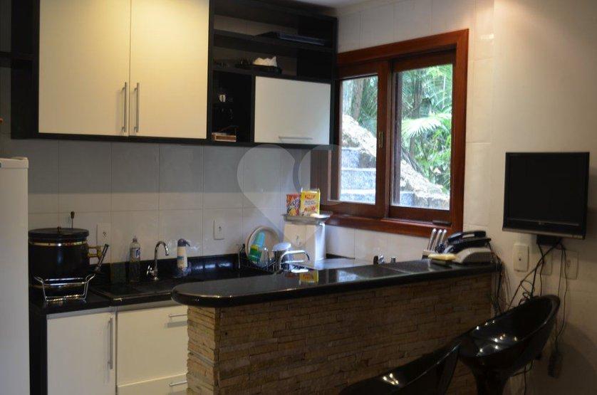 Casa de 9 dormitórios à venda em Balneario Praia Do Perequê, Guarujá - SP