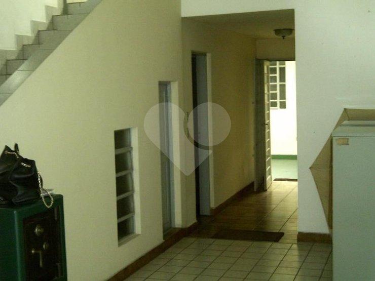Galpão de 1 dormitório à venda em Vila Leopoldina, São Paulo - SP