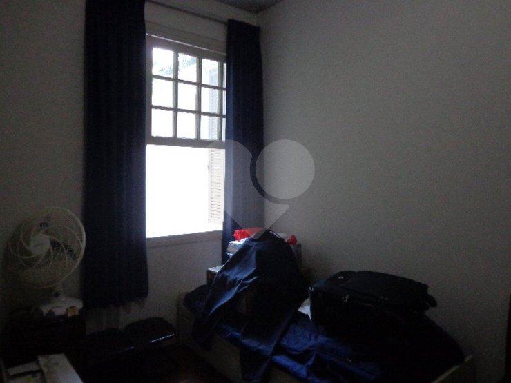 Padrão de 3 dormitórios à venda em Vila Mariana, São Paulo - SP