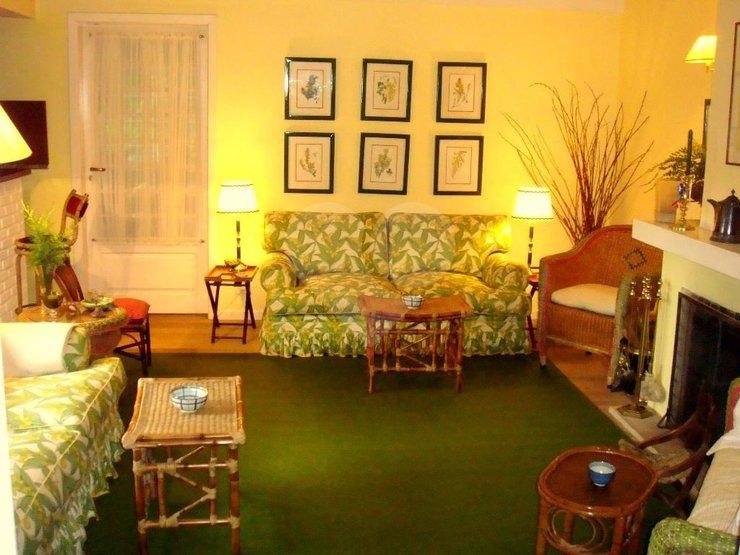 Casa de 6 dormitórios à venda em Alto Da Boa Vista, Campos Do Jordão - SP