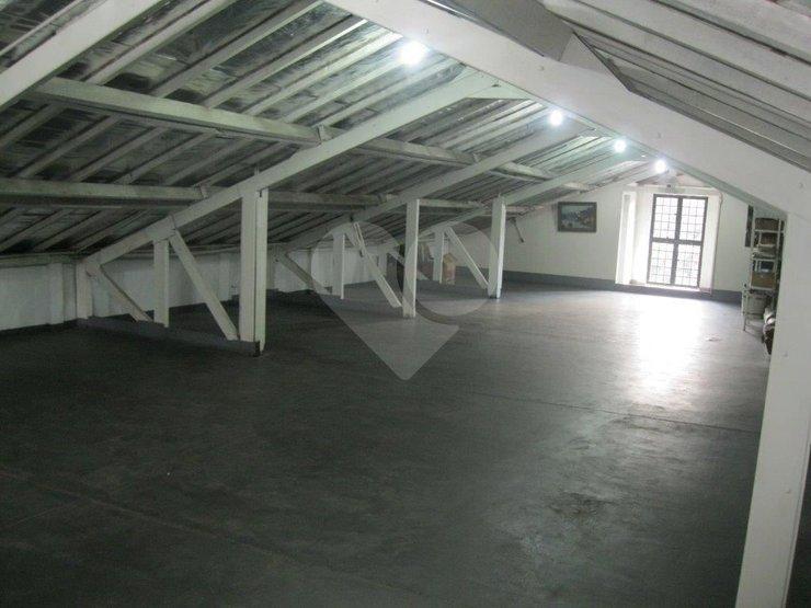 Prédio Inteiro à venda em Jardim Everest, São Paulo - SP