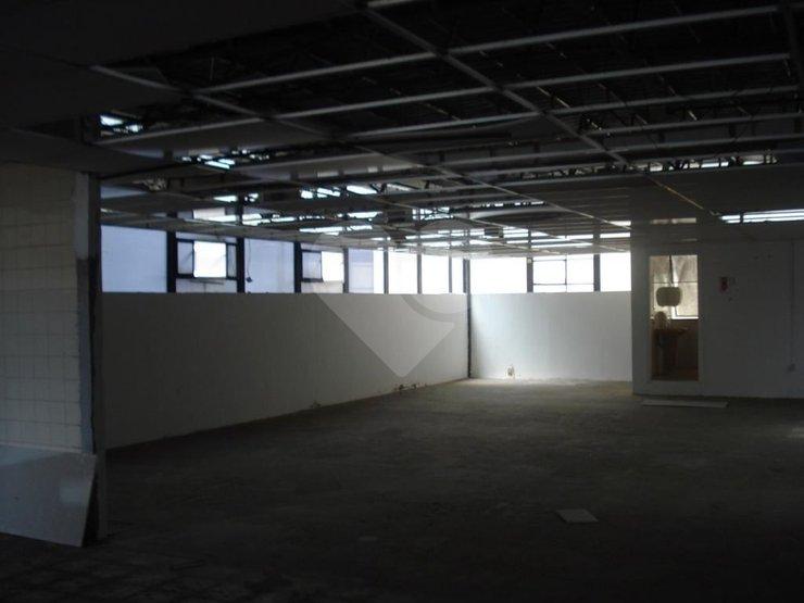 Sala à venda em Bela Vista, São Paulo - SP