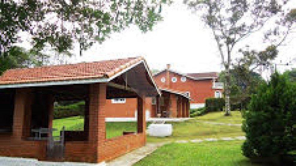 Casa de 4 dormitórios à venda em Colônia (Zona Sul), São Paulo - SP