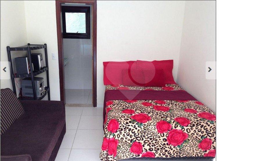 Casa de 6 dormitórios em Balneário Cidade Atlântica, Guarujá - SP