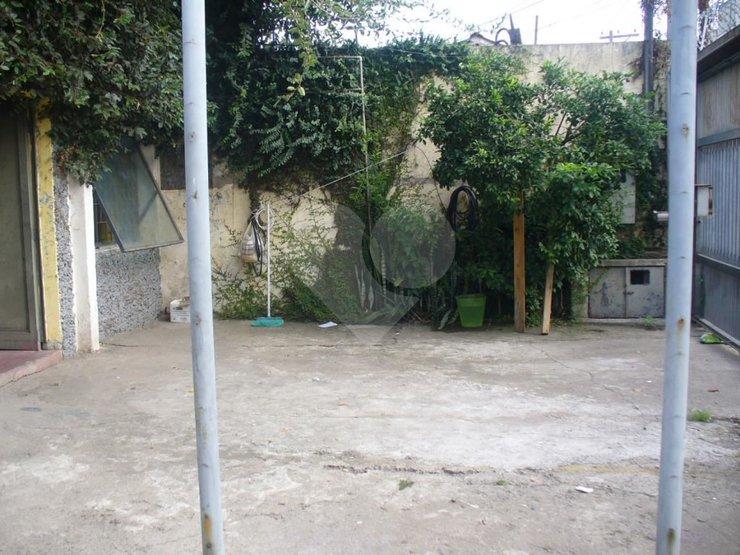 Galpão à venda em São João Clímaco, São Paulo - SP