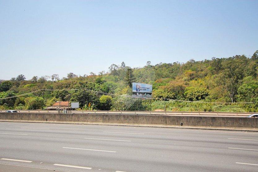 Padrão em Tijuco Preto, Jundiaí - SP
