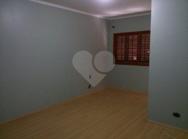 Padrão de 4 dormitórios à venda em Planalto Paulista, São Paulo - SP