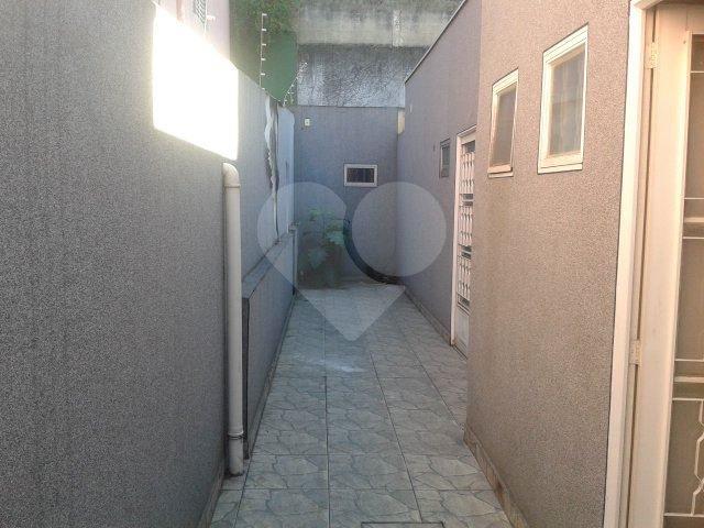 Padrão de 5 dormitórios à venda em Vila Tramontano, São Paulo - SP