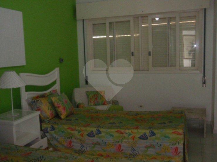 Apartamento de 3 dormitórios à venda em Centro, Guarujá - SP