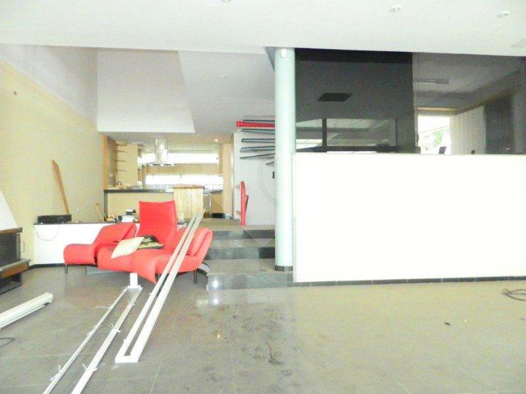 Casa de 3 dormitórios à venda em Jardim Da Saúde, São Paulo - SP