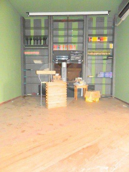 Casa de 3 dormitórios em Jardim Da Saúde, São Paulo - SP