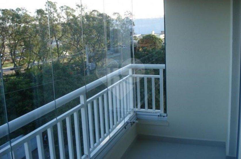 Cobertura de 3 dormitórios em Cerâmica, São Caetano Do Sul - SP