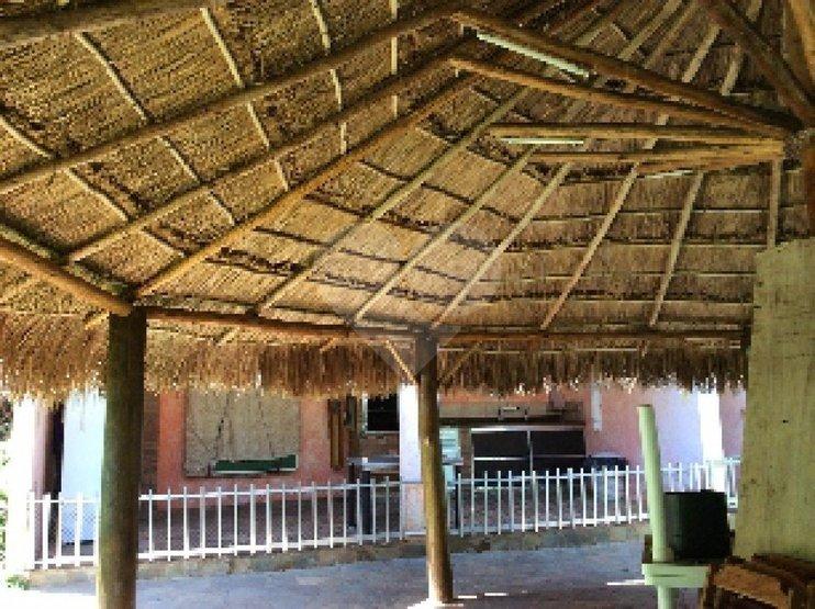 Casa de 3 dormitórios à venda em Jardim Dos Pinheiros, Atibaia - SP
