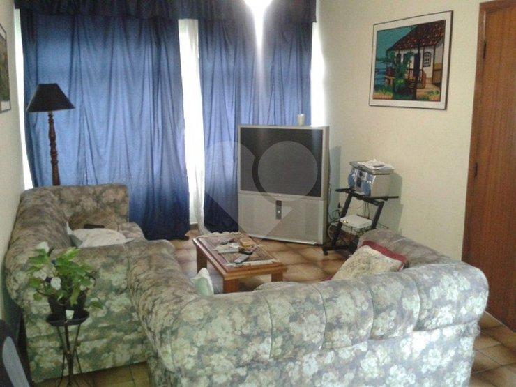 Casa de 3 dormitórios à venda em Bosque Da Saúde, São Paulo - SP