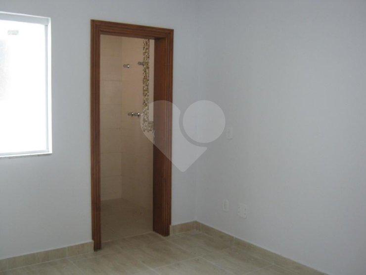 Casa de 5 dormitórios à venda em Jardim Da Saúde, São Paulo - SP