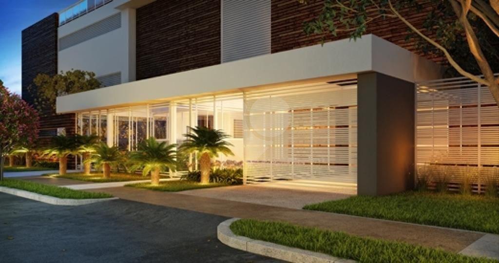 Apartamento de 1 dormitório em Jardim Das Acácias, São Paulo - SP