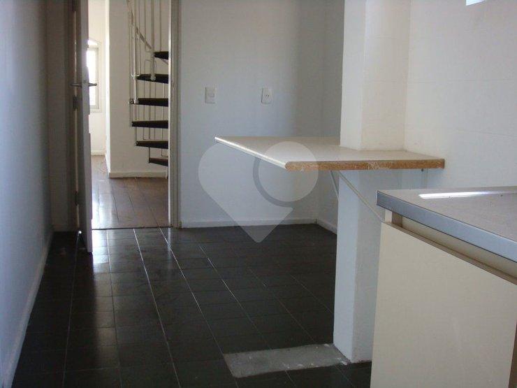 Cobertura de 3 dormitórios à venda em Vila Progredior, São Paulo - SP