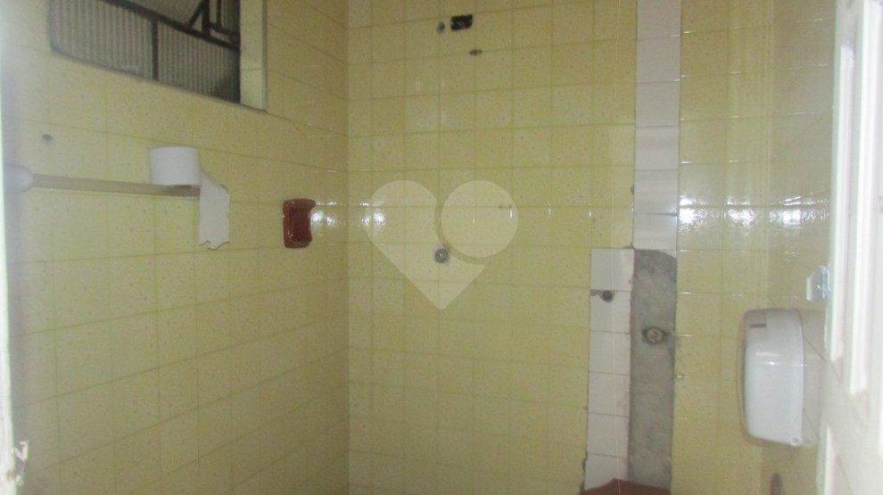 Loja de 2 dormitórios à venda em Vila Monumento, São Paulo - SP