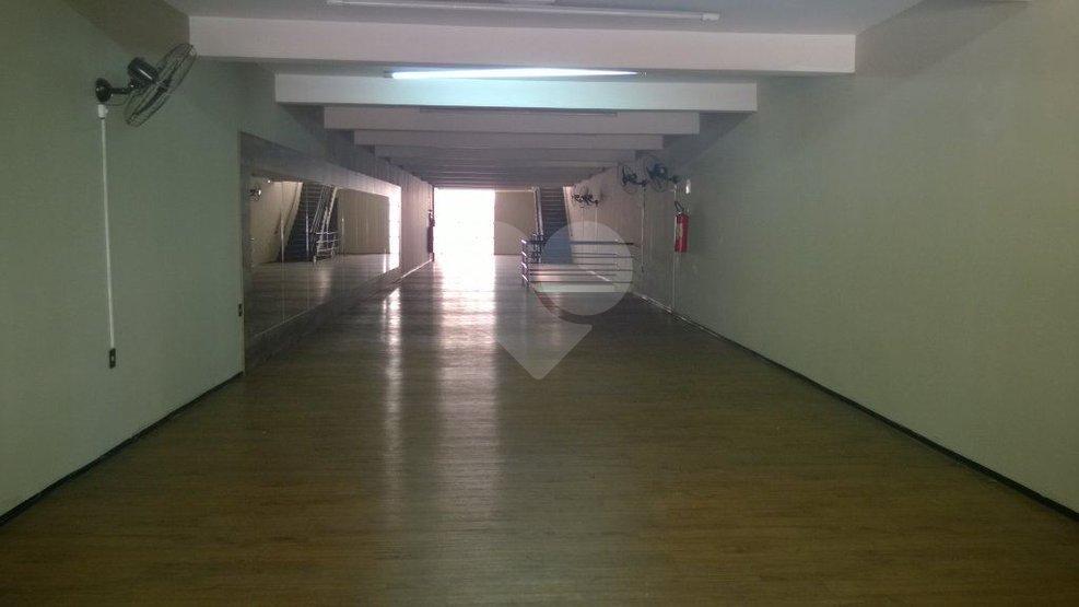 Sala à venda em Vila Buarque, São Paulo - SP