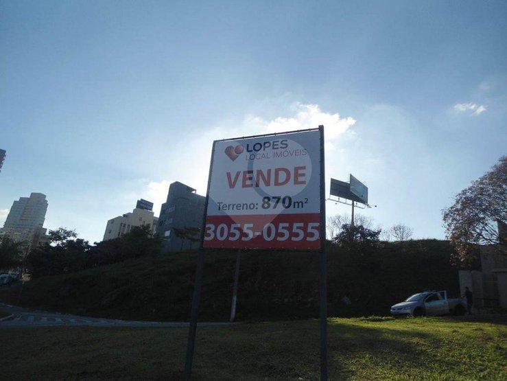 Padrão à venda em Bethaville I, Barueri - SP