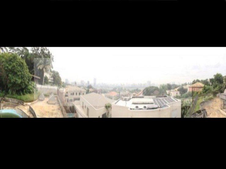 Padrão de 4 dormitórios à venda em Jardim Guedala, São Paulo - SP