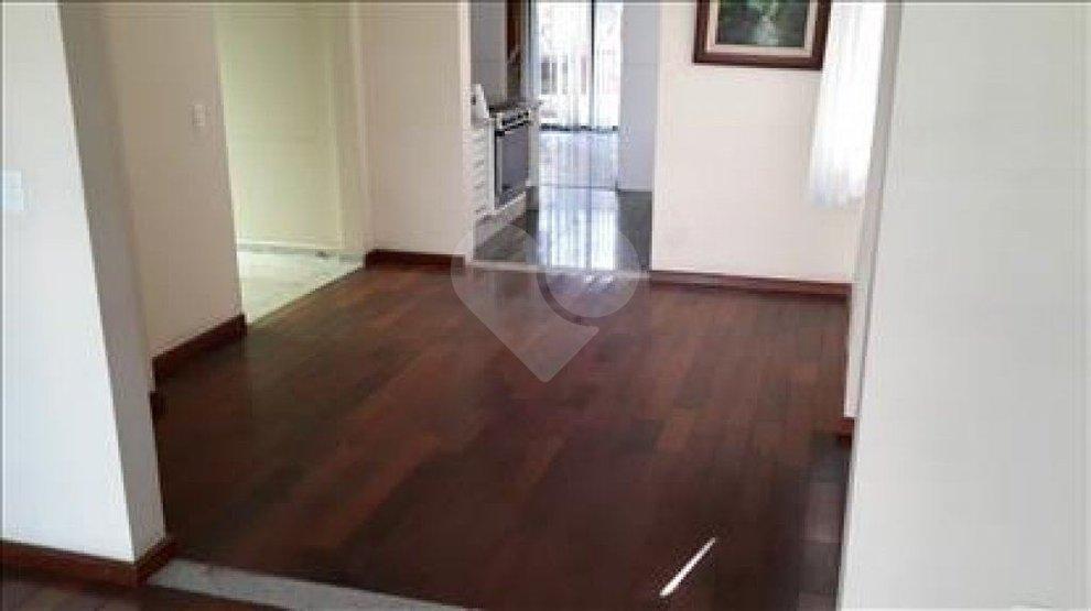 Casa de 5 dormitórios em Vila Mariana, São Paulo - SP