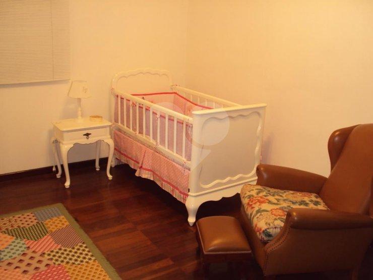 Casa de 3 dormitórios em Butantã, São Paulo - SP