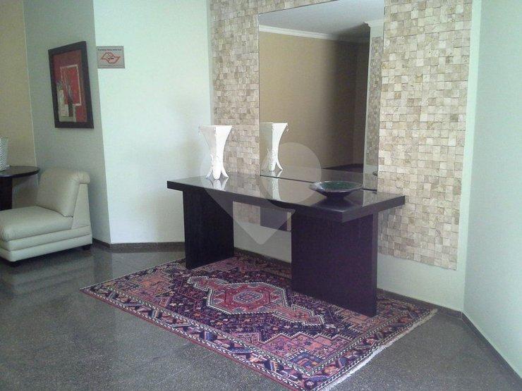 Apartamento de 3 dormitórios em Paraisópolis, São Paulo - SP