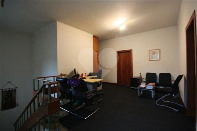 Casa de 4 dormitórios em Fazenda Morumbi, São Paulo - SP