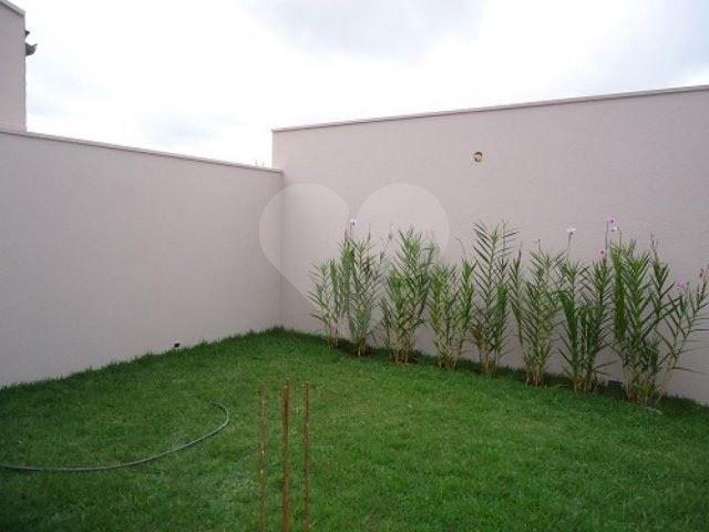 Casa de 3 dormitórios em Vila Morse, São Paulo - SP