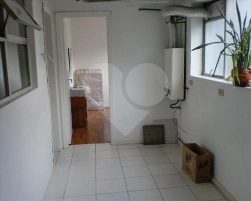 Imóvel Apartamento Itaim Bibi São Paulo SP