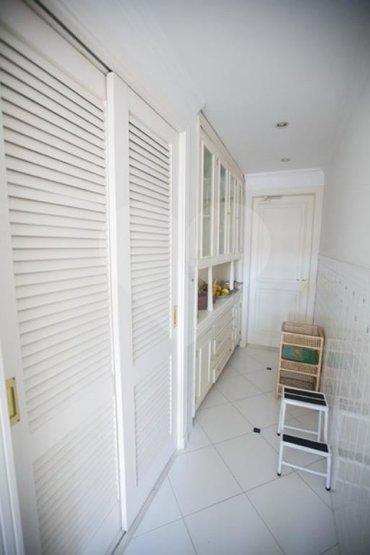 Casa de 3 dormitórios em Jardim Vitória Régia, São Paulo - SP