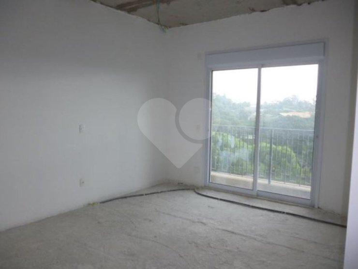 Apartamento de 3 dormitórios em Jardim Panorama, São Paulo - SP