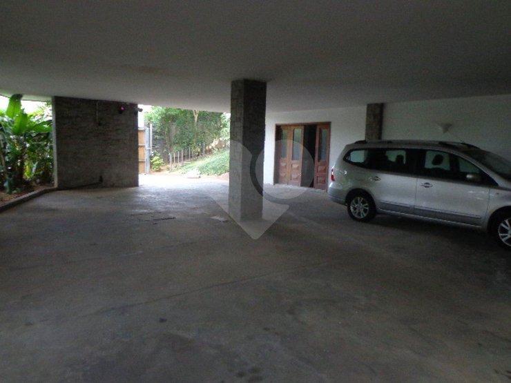 Casa de 5 dormitórios em Jardim Guedala, São Paulo - SP