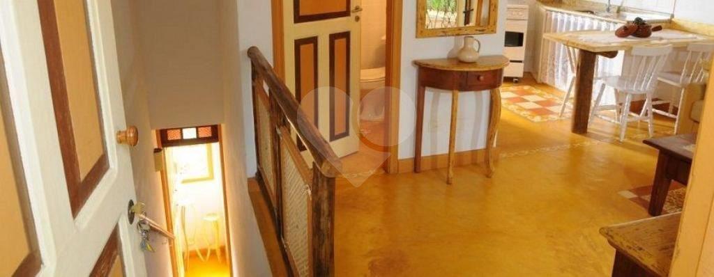 Casa de 8 dormitórios à venda em Praia Do Pinto, Ilhabela - SP