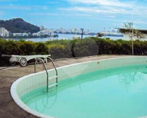 Imóvel Casa Jardim Botânico Rio de Janeiro RJ
