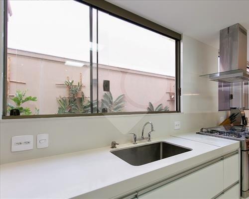 Imóvel Casa Barra da Tijuca Rio de Janeiro RJ