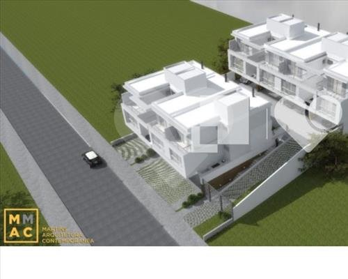 Imóvel Casa Ipanema Porto Alegre RS
