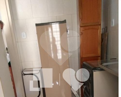 Imóvel Apartamento Menino Deus Porto Alegre RS