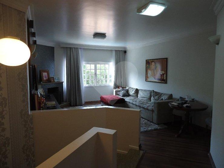 Casa Fazenda Itaja Sc 268 Im254849 Lopes Imobili Ria -> Casa Sala De Tv Sala De Jantar A Fazenda