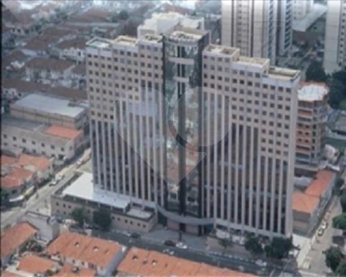 Imóvel Apartamento Cidade Mãe do Céu São Paulo SP