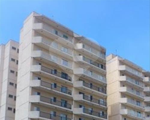 Imóvel Apartamento em Jardim Japão Suzano SP