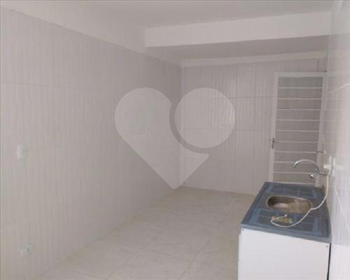 Imóvel Apartamento Vila Trujillo Sorocaba SP