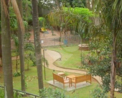 Imóvel Apartamento Jardim Independência São Paulo SP