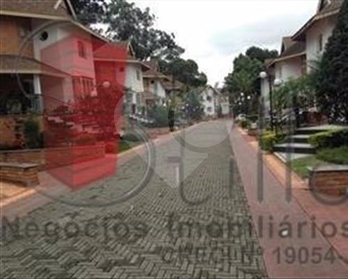 Imóvel Casa em Vila Carrão São Paulo SP