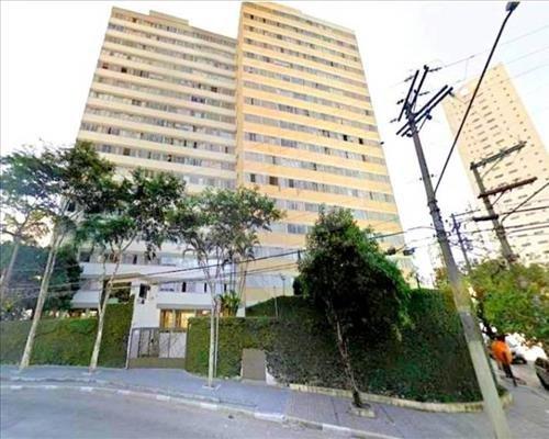 Imóvel Apartamento em Mooca São Paulo SP