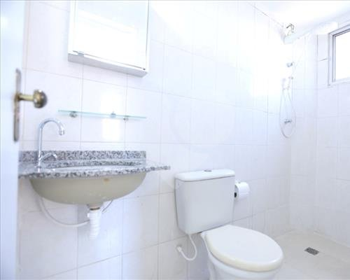 Imóvel Apartamento Vila Progresso Jundiaí SP