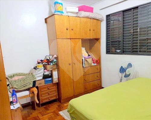 Imóvel Casa Cidade Continental São Paulo SP