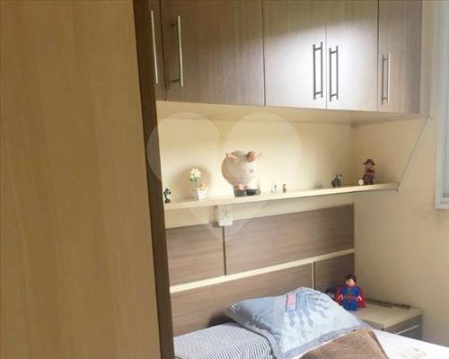 Imóvel Apartamento Sítio Pinheirinho São Paulo SP